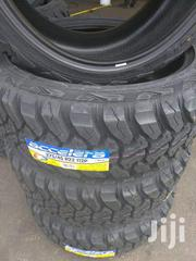 275/45/22 Accerera Tyres Is Made In Indonesia   Vehicle Parts & Accessories for sale in Nairobi, Nairobi Central
