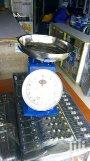 Kitchen Analogue Weighing Scale Machine | Home Appliances for sale in Nairobi, Nairobi Central