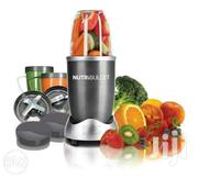 600watts Nutribullet Blenders | Kitchen Appliances for sale in Nairobi, Nairobi Central