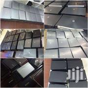 Laptop Shop Hp Core I5 2560p Hdd 320gb Ram 4gb Below 20k | Laptops & Computers for sale in Nairobi, Nairobi Central