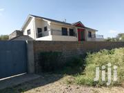 4 BR Townhouse Syokimau Plus Sq | Houses & Apartments For Rent for sale in Machakos, Syokimau/Mulolongo
