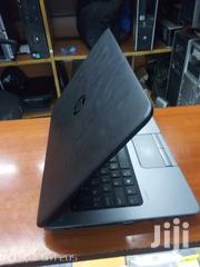 HP 840 Core I7/ 8gb Ram/ 1TB HDD/ 14inch   Laptops & Computers for sale in Nairobi, Nairobi Central