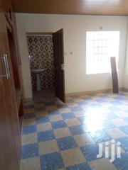 Newly Constructed 3 Bedroom Apartment in Embu for Sale | Houses & Apartments For Sale for sale in Embu, Central Ward