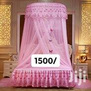 Mosquito Nets | Home Appliances for sale in Nairobi, Ngara
