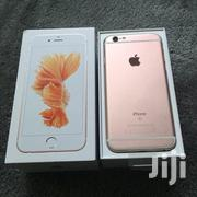 New Apple iPhone 6s Plus | Mobile Phones for sale in Nairobi, Nairobi Central
