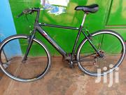 1 Town Bike | Sports Equipment for sale in Nairobi, Umoja II