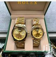 Rolex Couple Watches | Watches for sale in Nairobi, Nairobi Central