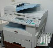Ricoh Mp 201 Photocopier | Computer Accessories  for sale in Nairobi, Nairobi Central