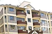 Letting 3 BR Plus Sq Imara Daima | Houses & Apartments For Rent for sale in Nairobi, Imara Daima