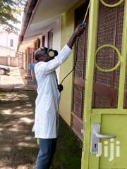 Guaranteed Bedbugs Services/Pest Control And Fumigation Services | Cleaning Services for sale in Kisumu, Central Kisumu