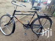 Avon Bicycles | Sports Equipment for sale in Nairobi, Viwandani (Makadara)