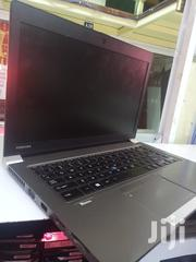 Toshiba Tecra Coi5 Slim One 4gb 500gb Hdd | Computer Hardware for sale in Nairobi, Nairobi Central