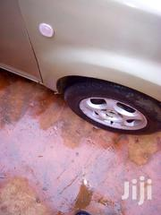 Toyota Passo 2004 | Cars for sale in Embu, Kirimari