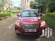 Car Hire Service Self Drive   Chauffeur & Airport transfer Services for sale in Nairobi, Mountain View