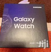 Brand New Samsung Galaxy Watch 2018 ( 42mm) | Watches for sale in Nairobi, Nairobi Central