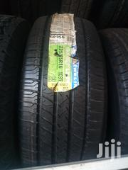 Tyre 235/65 R16 Michelin | Vehicle Parts & Accessories for sale in Nairobi, Nairobi Central