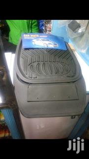 Heavy Rubber Car Mats | Vehicle Parts & Accessories for sale in Mombasa, Bamburi