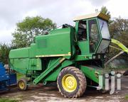 Combine Harvester John Deere 955 | Heavy Equipments for sale in Nakuru, London