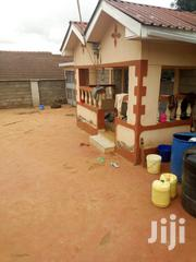 Three Bedroom Bungalow House for Sale | Houses & Apartments For Sale for sale in Kiambu, Riabai