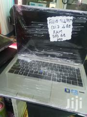 HP 9470 500gb Slim 4gb | Computer Hardware for sale in Nairobi, Nairobi Central