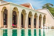 Luxury Beach Holiday | Short Let and Hotels for sale in Mombasa, Shanzu