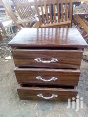 Bed Sides. | Furniture for sale in Nairobi, Ngando