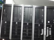 Hp Co2duo 2gb Ram 250gb Hdd With Warranty | Laptops & Computers for sale in Nairobi, Nairobi Central