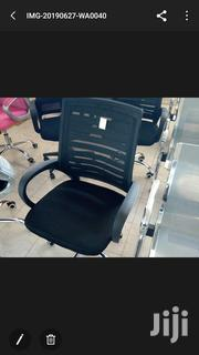 Office Seat   Furniture for sale in Nairobi, Nairobi Central
