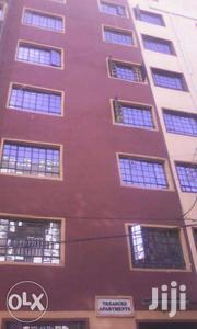One Bedroom Flat In Jamhuri Estate | Houses & Apartments For Rent for sale in Nairobi, Waithaka