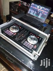Brand New Piooner Dj Sb3 Controller | Audio & Music Equipment for sale in Mombasa, Changamwe