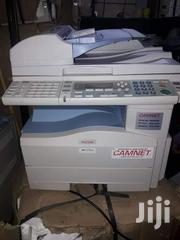 Ricoh Mp 171 Photocopier Machine | Computer Accessories  for sale in Nairobi, Nairobi Central