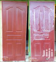 Laminated Interior Flush Doors | Doors for sale in Kiambu, Muchatha
