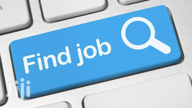 Archive: Online Freelance Part-time Work With No Experience Needed