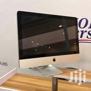 """iMac Apple 24"""" Core2duo 