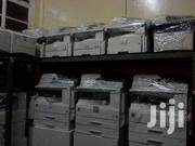 Well Made Ricoh Photocopier | Printing Equipment for sale in Nairobi, Nairobi Central