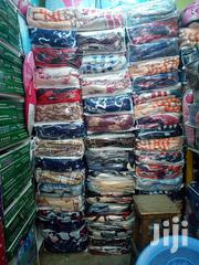 Pure Cotton Duvets | Home Accessories for sale in Nairobi, Karen