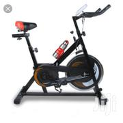 Gym Spin Bike | Sports Equipment for sale in Nairobi, Maringo/Hamza
