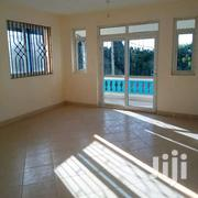 At Nyali 4 Bedroom Apartment | Houses & Apartments For Rent for sale in Mombasa, Mkomani