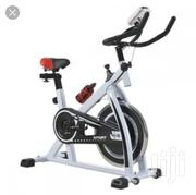 Gym Spin Bike | Sports Equipment for sale in Nairobi, Kangemi