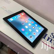 iPad Air With 64gb Internal 2gbram 9.7 Retinal Display | Tablets for sale in Nairobi, Nairobi Central