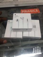 Earpods And Lighting Cables | Accessories for Mobile Phones & Tablets for sale in Nairobi, Nairobi Central