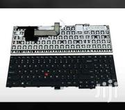 Keyboard For Laptops | Musical Instruments for sale in Nairobi, Nairobi Central