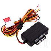 GPS/GSM Car Tracking Car Tracker | Vehicle Parts & Accessories for sale in Nairobi, Nairobi Central