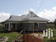 3bedroom House In Outspan Eldoret For Sale | Houses & Apartments For Sale for sale in Uasin Gishu, Kimumu