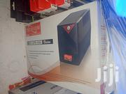 Ups 650 Va Unomat | Computer Accessories  for sale in Nairobi, Nairobi Central