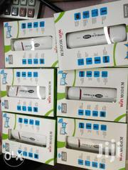 Wifi Modem | Computer Accessories  for sale in Homa Bay, Mfangano Island