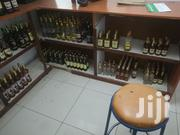 Wine Spirits Shop for Sale. | Commercial Property For Sale for sale in Nairobi, Karen