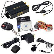 Car Vehicle GPS Tracker Track TK103B Car Tracker | Vehicle Parts & Accessories for sale in Nairobi, Nairobi Central