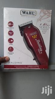 Wahl Bailding Machines New   Tools & Accessories for sale in Nairobi, Nairobi Central