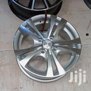Alloy Rims | Vehicle Parts & Accessories for sale in Mombasa, Majengo